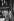 """Nicole Berger (1937-1967), actrice française, et Charles Aznavour (1924-2018), auteur-compositeur-interprète et acteur français d'origine arménienne, lors de la présentation du film """"Les Dragueurs"""", de Jean-Pierre Mocky. France, 1959. © Noa / Roger-Viollet"""