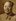 """Portrait de Mao Zedong (1893-1976), homme d'Etat chinois, tiré de son """"Petit Livre rouge"""". © Collection Roger-Viollet/Roger-Viollet"""