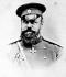 Alexandre III (1845-1894), tsar de Russie de 1881 à 1894. © Roger-Viollet