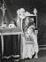 Pie XII (1876-1958), pape italien. 1939. © Alinari/Roger-Viollet