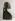 Ossip Zadkine (1890-1967). Buste de femme. Ciment. Vers 1914. Paris, musée Zadkine. © Eric Emo/Musée Zadkine/Roger-Viollet