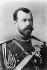 Le tsar Nicolas II de Russie (1868-1918). 1914. © Maurice-Louis Branger / Roger-Viollet