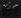"""""""La Maison de Bernarda"""" de Federico Garcia Lorca. Mise en scène de Robert Hossein. Paris, théâtre national de l'Odéon, novembre 1974. © Angelo Melilli / Roger-Viollet"""