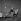 """Claude Bessy dans """"Le Bel indifférent"""" de Jean Cocteau. Chorégraphie : Serge Lifar. Paris, Opéra Comique, avril 1958. © Boris Lipnitzki / Roger-Viollet"""