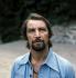 22/11/2007 (10 ans) Mort de Maurice Béjart (1927-2007), danseur et chorégraphe français. © Colette Masson / Roger-Viollet
