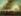 """Gustave Boulanger (1824-1888). """"L'Hôtel de Ville incendié, attaqué par les troupes de Versailles"""". Oil on canvas. Paris, musée Carnavalet. © Musée Carnavalet/Roger-Viollet"""