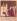 """""""Dagobert Ier observant la construction de l'église de Saint-Denis"""". Miniature extraite des """"Grandes Chroniques de France"""", XIVème siècle. Chantilly, musée Condé. © Iberfoto / Roger-Viollet"""