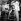 """Gina Lolobridida (née en 1927), actrice italienne, et Joe DiMaggio (1914-1999), joueur de baseball américain, sur le plateau de """"Trapèze"""", film de Carol Reed. Paris, Cirque d'Hiver, 27 août 1955. © PA Archive / Roger-Viollet"""
