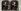 Mayer Frères (actif à partir de 1850) et Pierre-Louis Pierson. Sa Majesté, Napoléon III (Charles Louis), Empereur des français. Vue stéréoscopique, 20 août 1858. Paris, musée Carnavalet. © Musée Carnavalet/Roger-Viollet