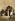 Bédouins à l'est du Jourdain. Jérusalem (Palestine, Israël), vers 1880-1890. © Roger-Viollet