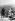 Guerre 1939-1945. Libération de la Corse. Deux goumiers marocains du 2e GTM (Groupe de Tabors Marocains) au col de Teghime au nord de la Corse lors des opérations militaires de libération de l'île. Octobre 1943. © FA/Roger-Viollet