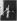 Jacques Dufilho (1914-2005), French actor, at his place. Paris, 1977. © Bruno de Monès / Roger-Viollet