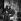 """""""Strip-tease Folies"""", film de Jacques Poitrenaud. Jean Sobieski et Nico. France, 12 novembre 1962.  © Alain Adler / Roger-Viollet"""