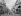 1900 World Fair in Paris. The Invaldes palace. © Léon et Lévy/Roger-Viollet