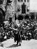 """""""Rosita"""" film d'Ernst Lubitsch. Mary Pickford. 1923.     © LAPI / Roger-Viollet"""