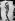 """Tournois. """"Persée"""", bronze. © Léopold Mercier / Roger-Viollet"""