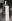 Secrétaire avec une machine à écrire au papier inépuisable. 1935. © Imagno / Roger-Viollet