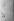 Extrait de Cyrano de Bergerac. Manuscrit d'Edmond Rostand avec dessin. © Albert Harlingue / Roger-Viollet