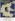 """""""Un peuple, un empire, un chef"""", affiche de propagande célébrant l'Anschluss, 13 mars 1938. © TopFoto / Roger-Viollet"""