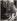 Boulevard Auguste Blanqui. Paris (XIIIth arrondissement), early 1950's. Photograph by Edith Gérin (1910-1997). Paris, musée Carnavalet. © Edith Gérin / Musée Carnavalet / Roger-Viollet