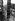 The sign of La Coupole, café on the boulevard du Montparnasse. Paris, around 1925-1930. © Albert Harlingue / Roger-Viollet