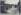 Montmartre : rue des Saules. Paris (XVIIIème arr.), 28 août 1904. Photographie d'A. Drouillet. Paris, musée Carnavalet.  © A. Drouillet/Musée Carnavalet/Roger-Viollet