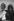 Serge Gainsbourg (1928-1991), chanteur et compositeur français et Jane Birkin (née en 1946), actrice et chanteuse anglaise. Paris, 1969. Photographie de Georges Kelaïditès (1932-2015). © Georges Kelaïditès / Roger-Viollet