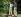 Le prince Charles et ses deux fils, les princes Harry et William, en vacances au château de Balmoral (Ecosse), 16 août 1997.  © Fiona Hanson/PA Archive/Roger-Viollet