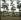 Bord de mer. Yokohama (Japon), 1900-1905. Détail d'une vue stéréoscopique colorisée. © Léon et Lévy / Roger-Viollet