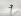 Equilibriste. Japon, 1963. © Maraini/Alinari/Roger-Viollet