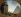 """Hubert Robert (1733-1808). """"L'Accident"""". Huile sur toile. Paris, musée Cognacq-Jay.  © Musée Cognacq-Jay / Roger-Viollet"""