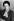 Simone Veil (1927-2017), femme politique française. Photographie de Janine Niepce (1921-2007). © Janine Niepce/Roger-Viollet