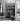 """Retour de la """"Victoire de Samothrace"""" au musée du Louvre après la guerre. Paris, 1945. © Pierre Jahan/Roger-Viollet"""