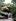 """""""Fallingwater"""" (la maison de la cascade), bâtiment construit dans les années 1930 selon les plans de Frank Lloyd Wright. Demeure d'Edgar Kaufmann Sr, homme d'affaires américain, c'est désormais un musée. Etat de Pennsylvanie (Etats-Unis). © TopFoto / Roger-Viollet"""
