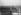 La prison de la Santé. Paris (XIVème arr.), 1913. © Maurice-Louis Branger/Roger-Viollet
