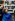 Margaret Thatcher (1925-2013), aux élections législatives de 1987. © TopFoto / Roger-Viollet