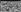 David d'Angers (1788-1856). Bas-relief du socle de la statue de Gutenberg, 1840. Au centre, les deux orientalistes Abraham Hyacinthe Anquetil-Duperron (1731-1805) et William Jones (1746-1794). Réplique en fonte de la statue de Strasbourg. Paris, Imprimerie Nationale. © Roger-Viollet