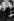 Simone de Beauvoir (1908-1986), et Jean Paul Sartre (1905-1980), écrivains français. 1948. © Ullstein Bild/Roger-Viollet
