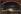 """Gaston Roux. """"Fête de nuit à l'Exposition Universelle en 1889, sous la Tour Eiffel"""". Huile sur toile. Paris, musée Carnavalet. © Musée Carnavalet/Roger-Viollet"""