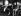 Pacte Briand-Kellogg. Signature du traité. De droite à gauche : Paul Painlevé, Myron T. Herrick, Paul Doumer, Raymond Poincaré. Paris, Quai d'Orsay, salle de l'Horloge, 27 août 1928. © Ullstein Bild / Roger-Viollet