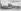 """Israël Silvestre (1621-1691) et Israël Henriet (1590-1661). """"Perspective de l'église de Notre-Dame, vue du quai de la Tournelle"""". Eau-forte, 1650-1655. Paris, musée Carnavalet. © Musée Carnavalet / Roger-Viollet"""