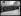 World War One. Group of German prisoners. Nancy (France), late November 1918. © Excelsior – L'Equipe/Roger-Viollet