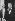 Paul Valéry (1871-1945) et Tristan Bernard (1866-1947), écrivains français, vers 1930.  © Atelier Balassa/Ullstein Bild/Roger-Viollet