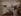 """Métro parisien. """"Ligne 9. Construction de la place de la Nation, Paris (XI-XIIème arr.)"""". Photographie de Charles Maindron (1861-1940). 30 octobre 1901. Paris, musée Carnavalet. © Charles Maindron / Musée Carnavalet / Roger-Viollet"""