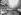 Effondrement de la chaussée, rue Saint-Lazare. Paris (VIIIème arr.), septembre 1909.      © Maurice-Louis Branger/Roger-Viollet