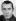 René Char (1907-1988), poète français. © Henri Martinie / Roger-Viollet