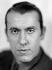 René Char (1907-1988), French poet. © Henri Martinie / Roger-Viollet