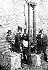 10/09/1977 (40 ans) Dernière exécution à la guillotine en France.