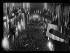 """Guerre 1914-1918. La fête de la délivrance de l'Alsace-Lorraine. Célébration du """"Te Deum"""", présidé par le cardinal Amette, dans la cathédrale Notre-Dame. """"Le """"Te Deum"""" de la victoire n'avait pas été chanté en France depuis Solférino"""". Paris, 17 novembre 1918. Photographie parue dans le journal """"Excelsior"""" du lundi 18 novembre 1918. © Excelsior - L'Equipe / Roger-Viollet"""