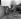 Cabine téléphonique où fut retrouvé de l'argent provenant de l'attaque du train postal Glasgow-Londres, dirigée par Ronald Arthur Biggs (Ronnie, 1929-2013). Angleterre, 11 décembre 1963. © TopFoto / Roger-Viollet